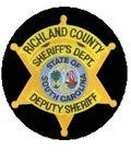 Rcsd badge