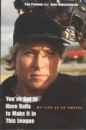 Postema Book Cover