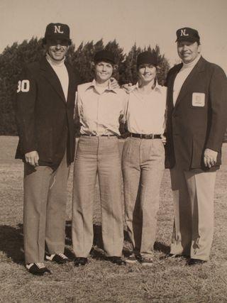 Twins-at-Umpire-School-1982-1