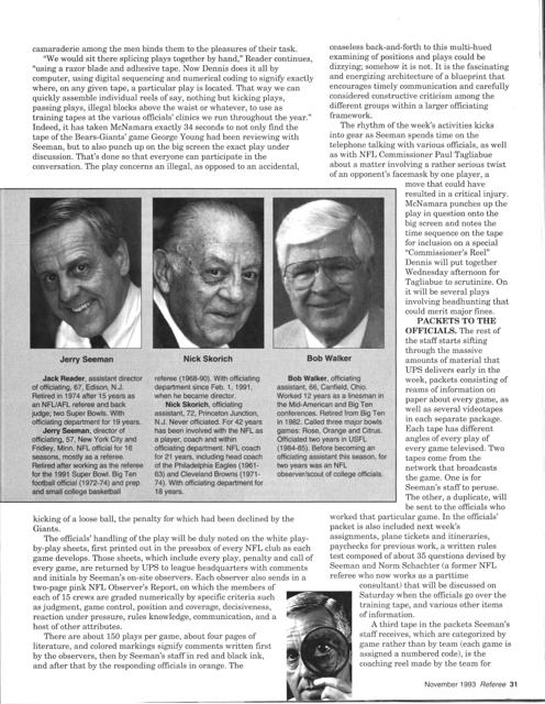 Jerry Seeman page 4