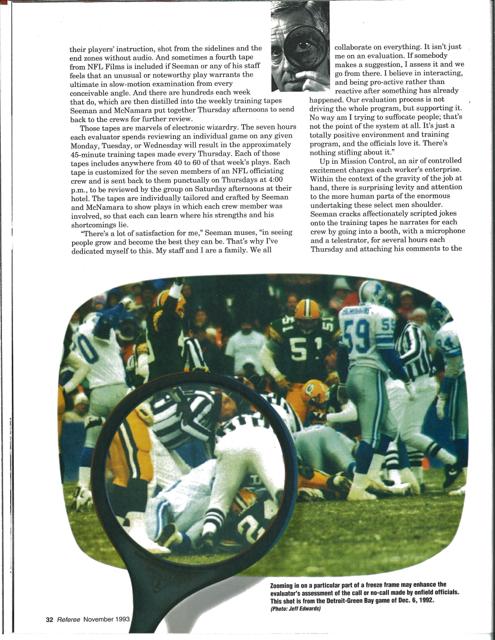 Jerry Seeman page 5