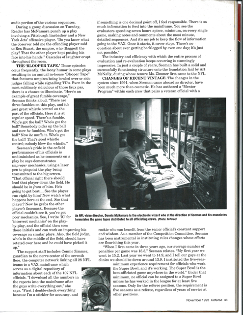 Jerry Seeman page 6