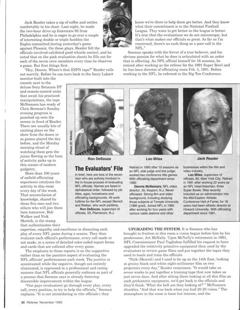 Jerry Seeman page 3