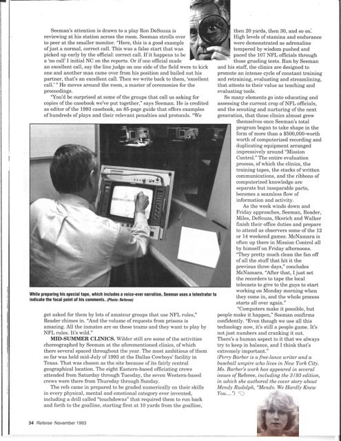 Jerry Seeman page 7