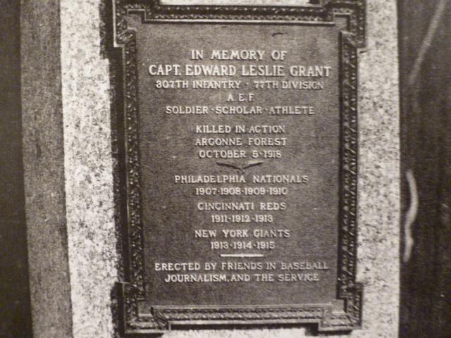 Eddie_Grant_plaque_closeup