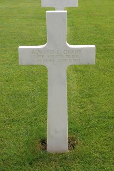 Eddie-Grant-Grave copy